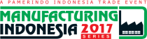 The 28th International Manufacturing, Machinery, Equipment, Materials and Services Exhibition