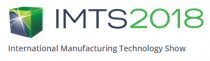 IMTS 2018 (International Manufacturing Technology Show)