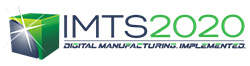 IMTS / Chicago. IL
